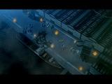 Железный Человек: Приключения в броне / Iron Man: Armored Adventures  2 сезон 15 серия