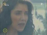 Зорро. Шпага и роза (2007) - 4 серия