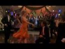 Грязные танцы 2. Сальса