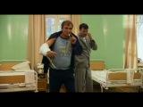 Не жалею, не зову, не плачу (2012) 1 серия